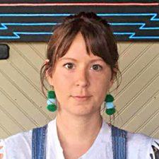Emily Gable