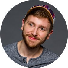 Ryan Felton